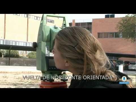 Observación de una Vuelta de Horizonte |  http://xurl.es/raotj  | @BiblioCampusSur | http://xurl.es/o9cyy
