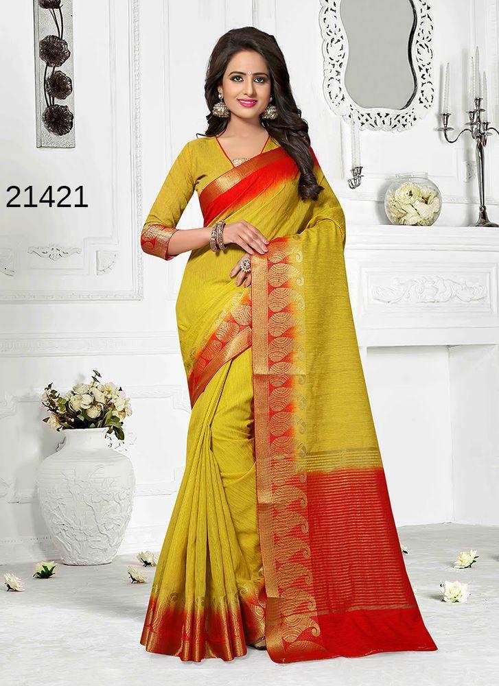Wedding Partywear Bollywood Indian Pakistani Designer Saree Ethnic Dress Sari #TanishiFashion #DesignerSaree