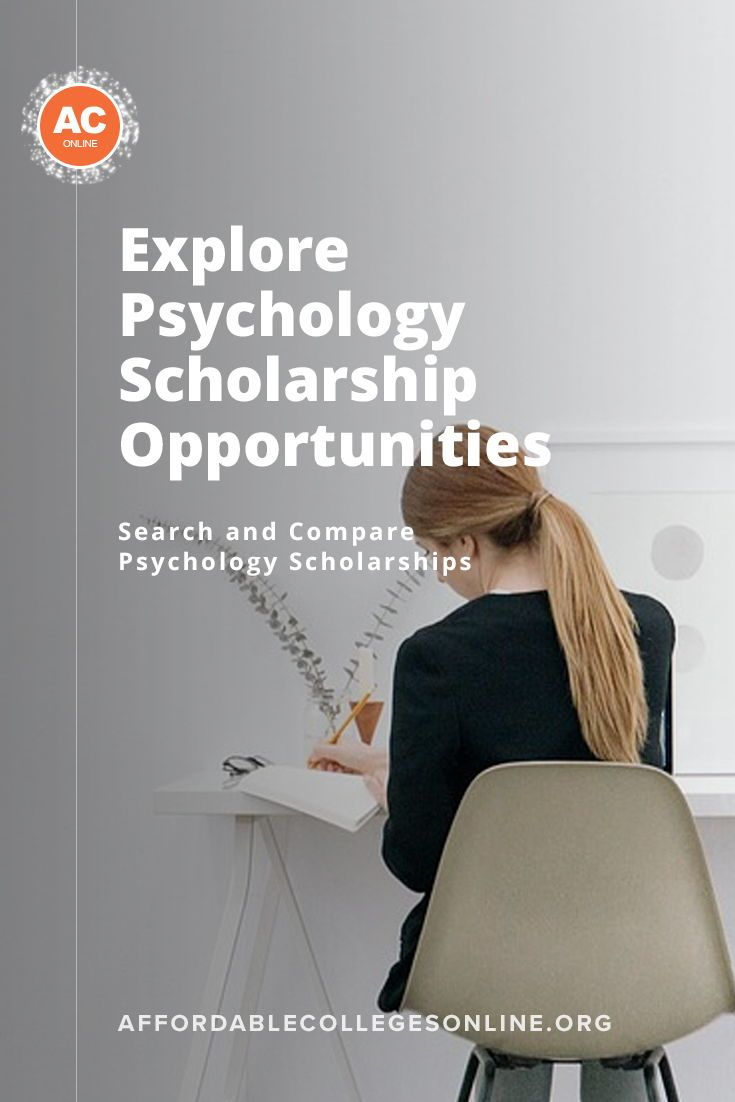 Obtaining A Graduate Degree In Psychology Can Prepare Students For