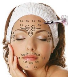Botox Expert Injector 702-987-1555 Free Consultations in Las Vegas, NV www.modernmedicalandwellnes... Specializing in natural youthful look.  There is NO BAD BOTOX, results are predictable and lasts 3 months.  Try it for prevention.