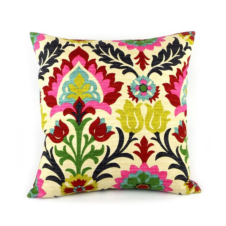 the 25 best mexican pillows ideas on pinterest mexican bedroom decor mexican style decor and mexican bedroom