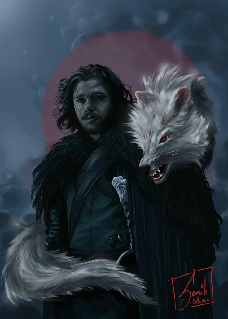 Jon Snow Iron Throne | www.imgkid.com - The Image Kid Has It!