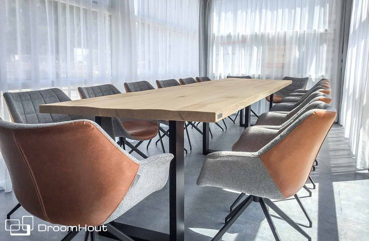 17 Best images about DroomHout Design on Pinterest : Tes, Utrecht and ...