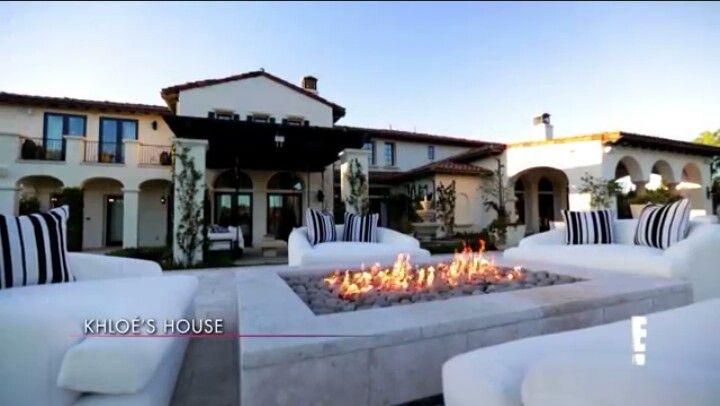 Les 377 meilleures images du tableau id e maison sur Decoration maison khloe kardashian