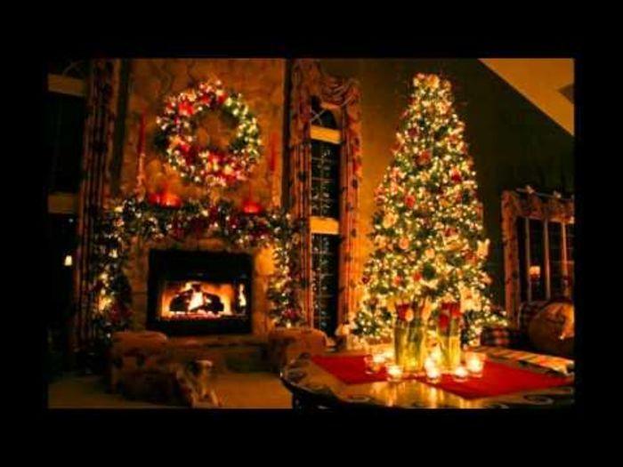 Best Cheap Artificial Christmas Tree