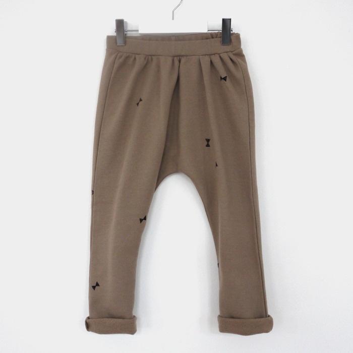 Cool Harem Pants from OhMyKids