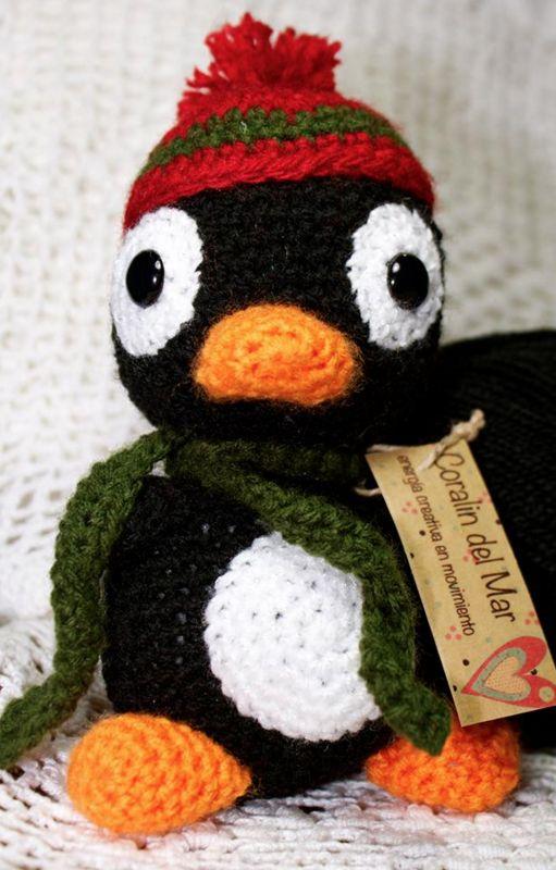 Mejores 33 imágenes de Crochet Coralin del Mar en Pinterest | Del ...