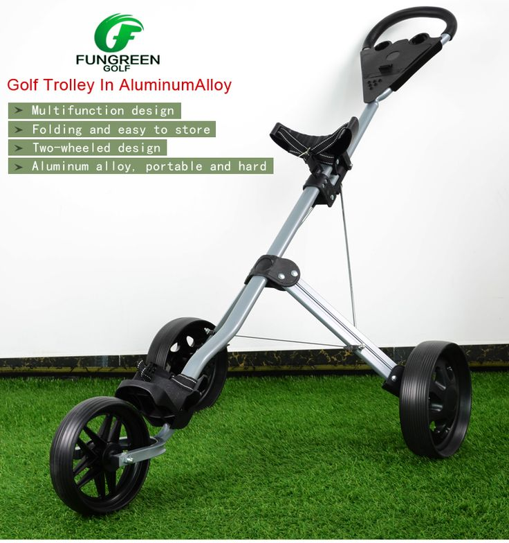 Cheap golf trolley motor, Buy Quality golf travel bag sale directly from China trolley box Suppliers: Our company always supply all kinds of golf products: all kinds of clubs, golf bags, golf trolley, clothing bag,