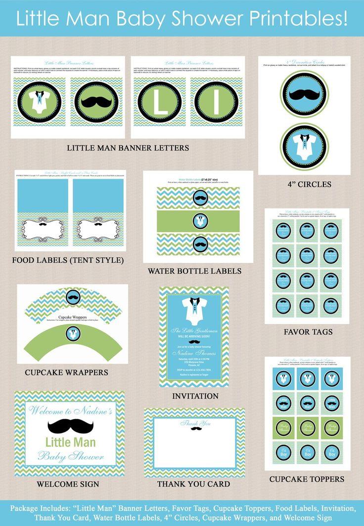 Baby Shower Idées Cadeaux ~ Best leo se ste verjaarsdag idees images on pinterest