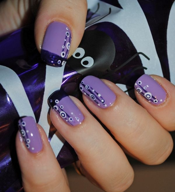 Nail Art Designs 2016 Hd Widescreen Pics: 78 Best Images About Latest Nail Art Designs 2015 On