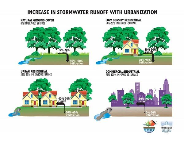 90 best images about STORMWATER on Pinterest | Green roofs ...