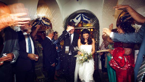 Beautiful #wedding in the Costa Navarino, see more http://www.love4weddings.gr/fall-wedding-costa-navarino/