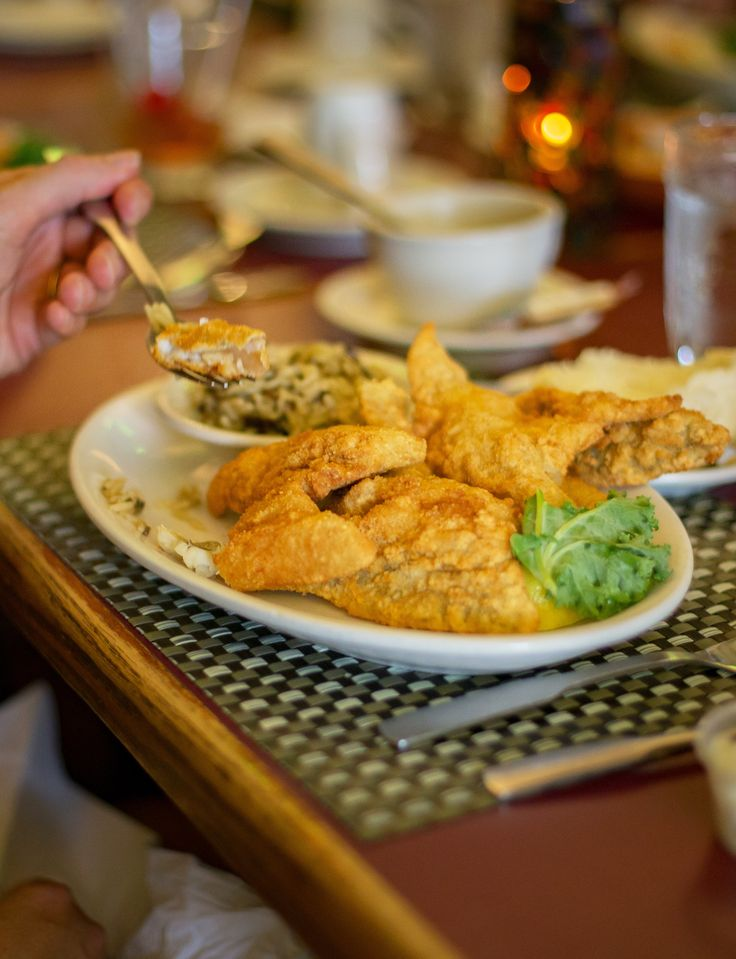 59 best travel wisconsin cabins images on pinterest for Best fish fry in wisconsin