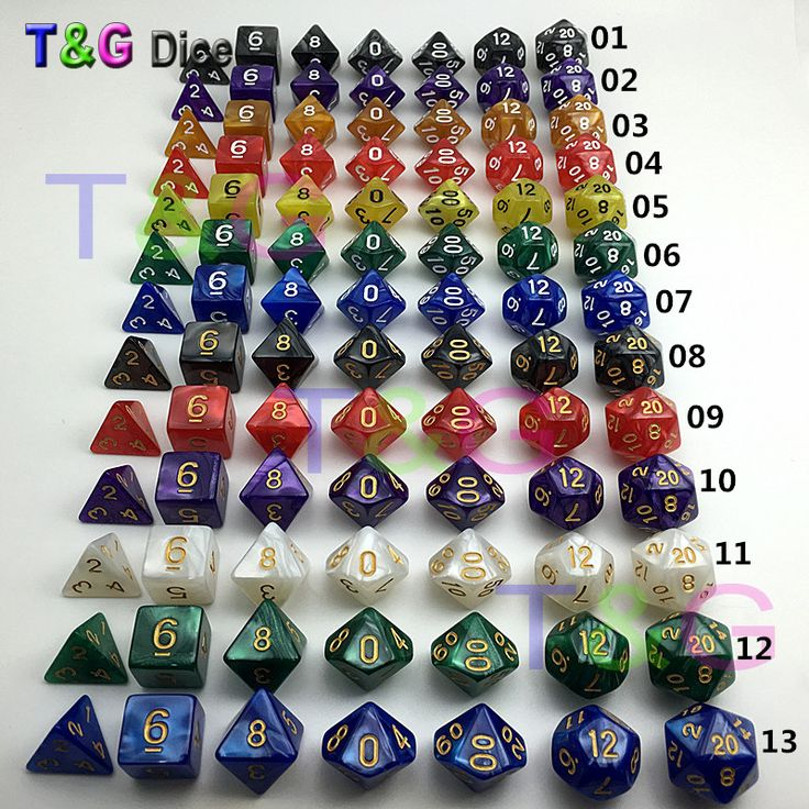 7Pcs/Set Resin Polyhedral TRPG Games For Dungeons Dragons // Price: $9.95 & FREE Shipping //  We accept PayPal and Credit Cards.    #gameronboard #boardgame #cardgame #game #puzzle #maze #toys #chess #dice #kendama #playingcards #tilegames