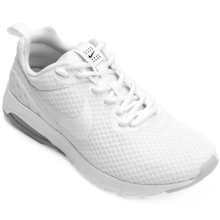 sports shoes 10d85 20585 ... The 25+ best Tenis nike masculino branco ideas on Pinterest Tenis  branco masculino nike, ...