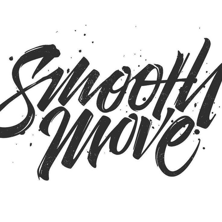 1090 Best Calligraphy Lettering Images On Pinterest