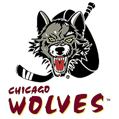 Tom Stillman Speaks About Sale of Peoria Rivermen and Chicago Wolves Affiliation