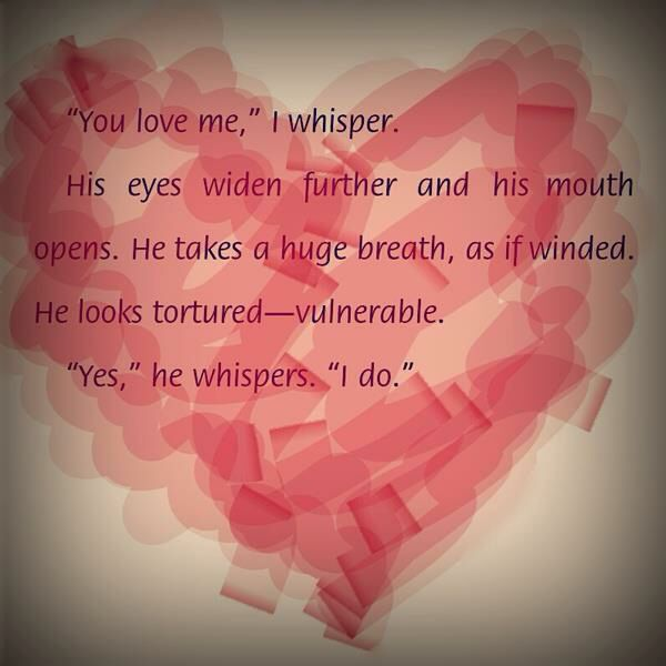 Worst 50 Shades Of Grey Quotes: 633 Best Images About Fifty Shades Of Grey