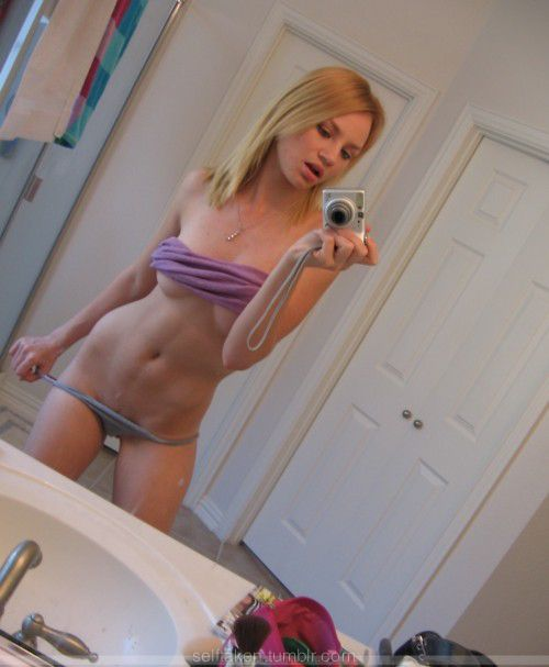 from Solomon teen bikini slut self pic