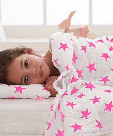 Best 20 Pink Toddler Bed Ideas On Pinterest