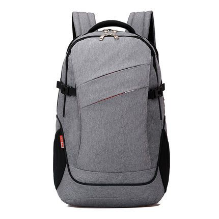Brand Waterproof 15 15.6 17 inch Laptop Backpack Women, 2016 new Fashion Ergonomics Tablet PC Notebook Backpack Men bag