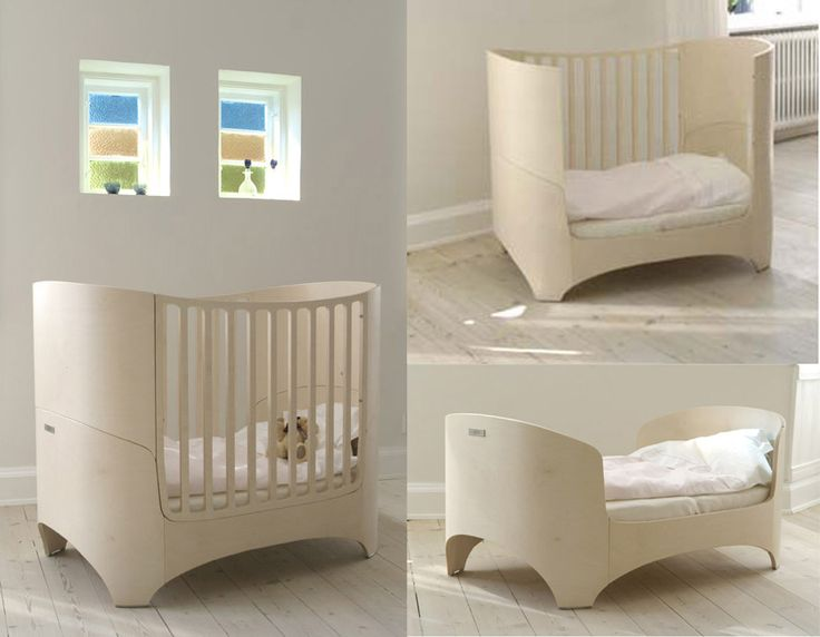 57 Best Images About Cosy Living With Leander On Pinterest Bassinet Beds And Toddler Bed