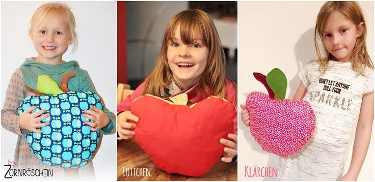 KINDERleicht & schön ist der erste deutsche Nähblog für Kinder! Um zu testen, ob Nähanleitungen wirklich für Kinder & Anfänger geeignet sind, testen unsere wundervollen Probenäherchen diese vorab auf Herz und Nieren. Das heißt: alle Anleitungen, die auf KINDERleicht & schön zur Verfügung stehen, haben unseren KINDERleicht-Stempel erhalten. So können alle sehen, dass diese Anleitungen für Kinder & Anfänger geeignet sind!