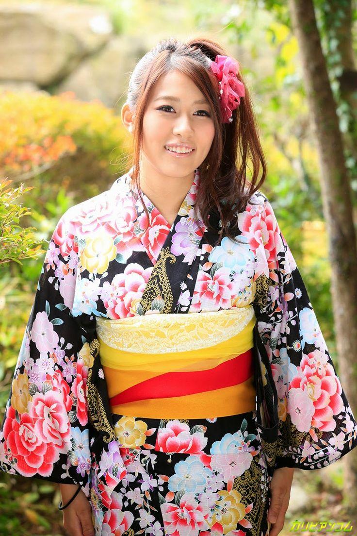 japan-girls-for-marriage-brazil-bang-porn