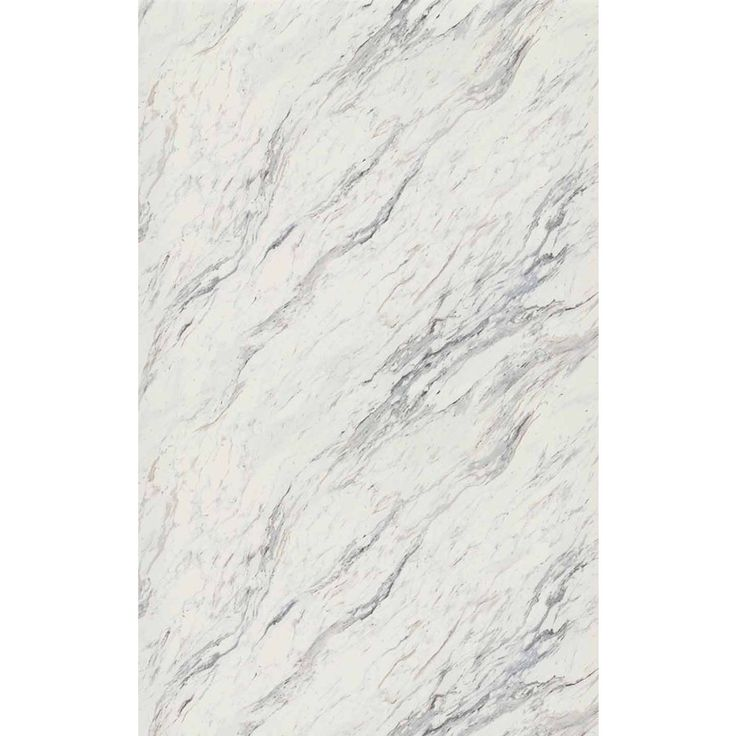 Shop Wilsonart 48 In X 8 Ft Calcutta Marble Laminate Countertop Sheet At Lowes