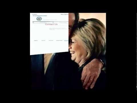 アメリカの選挙のためのドナルド・トランプ対ヒラリークリントン?
