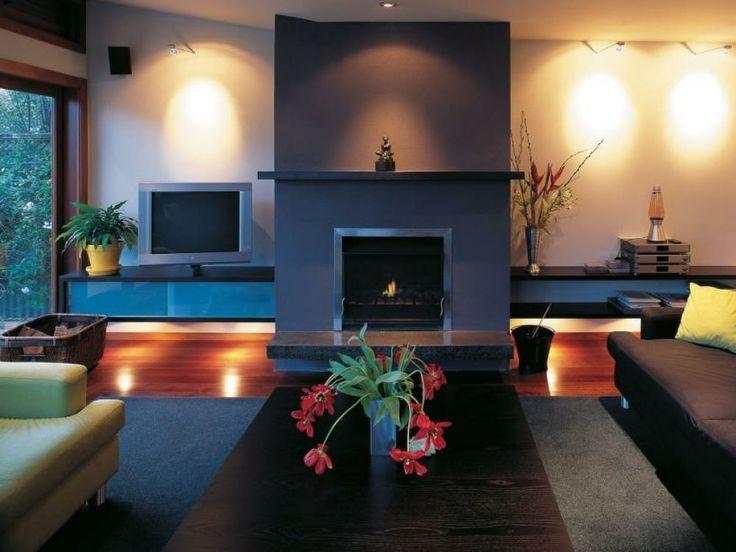 Ponsonby » Jessops Architects