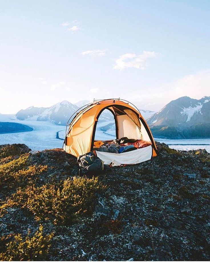 Pin by carly bonner on camp. Best tents for camping, The