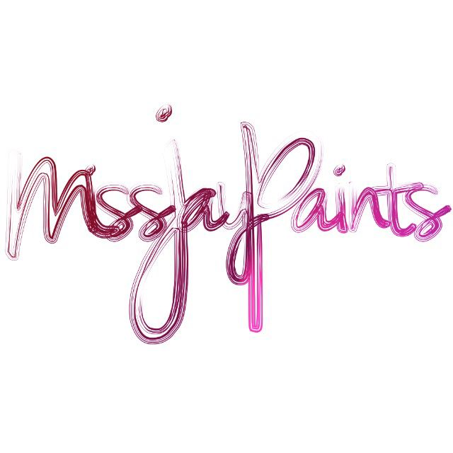 missjaypaints Creator of individual prints and products. Painter, photographer, and writer.  society6.com/missjaypaints www.instagram.com/missjaypaints
