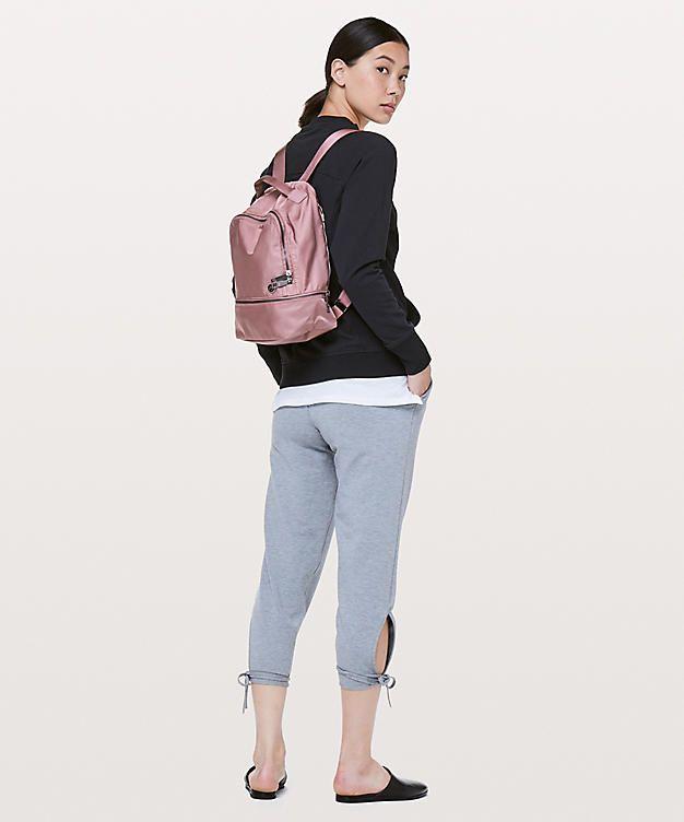 827e1f9bb3 Photo of City Adventurer Backpack Mini II  10L