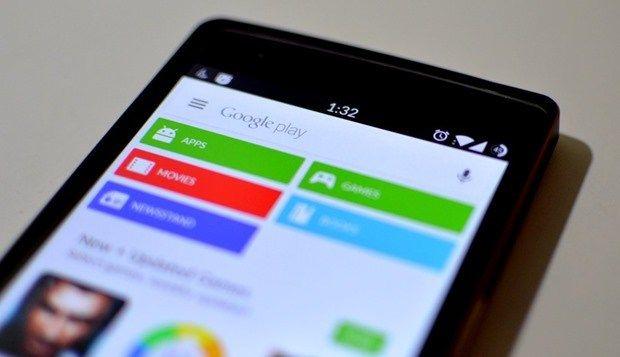 Google testa acesso a aplicações Android via streaming