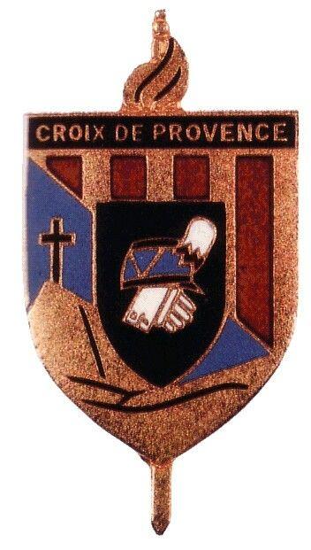 École Spéciale Militaire de Saint-Cyr                                                                                                                                                                                 Plus