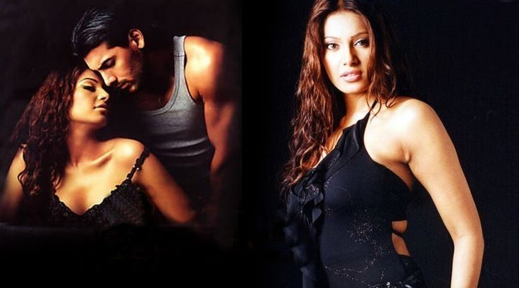 Top 25 Sexiest Bollywood Movies That Prove Indian Cinema Is Getting Bold | Disqora