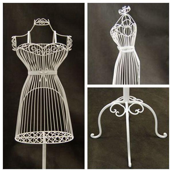 16 besten Dress Form Bilder auf Pinterest | Kleiderständer ...