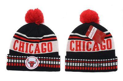 #mitchell_ness_beanie_hats #mitchell_ness_beanies #mitchell_ness_beanie #mitchell_ness_winter_hats #Mitchell&Ness #beanies #hats #cheap #wholesale #winter #winter_beanie_hats  #beanies_and_hats  #beanies_hat  #beanie_hats_for_men  #mens_beanie_hats  #beanie_hats_wholesale  #sports_beanie_hats  #cheap_beanie_hats  #new_era_beanie_hats  #beanie_cap  #winter_hats  #winter_beanie_hats_for_men  #new_era_beanies  #beanie_winter_hats