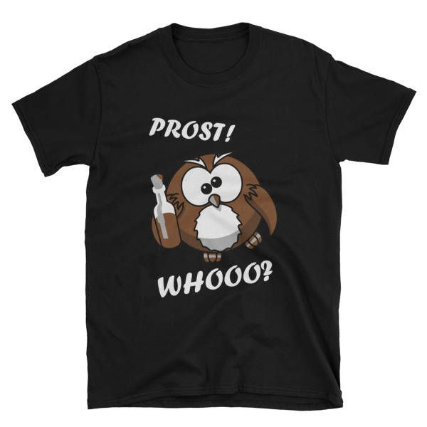 Oktoberfest Clothing Men and Women GH Unisex T-Shirt