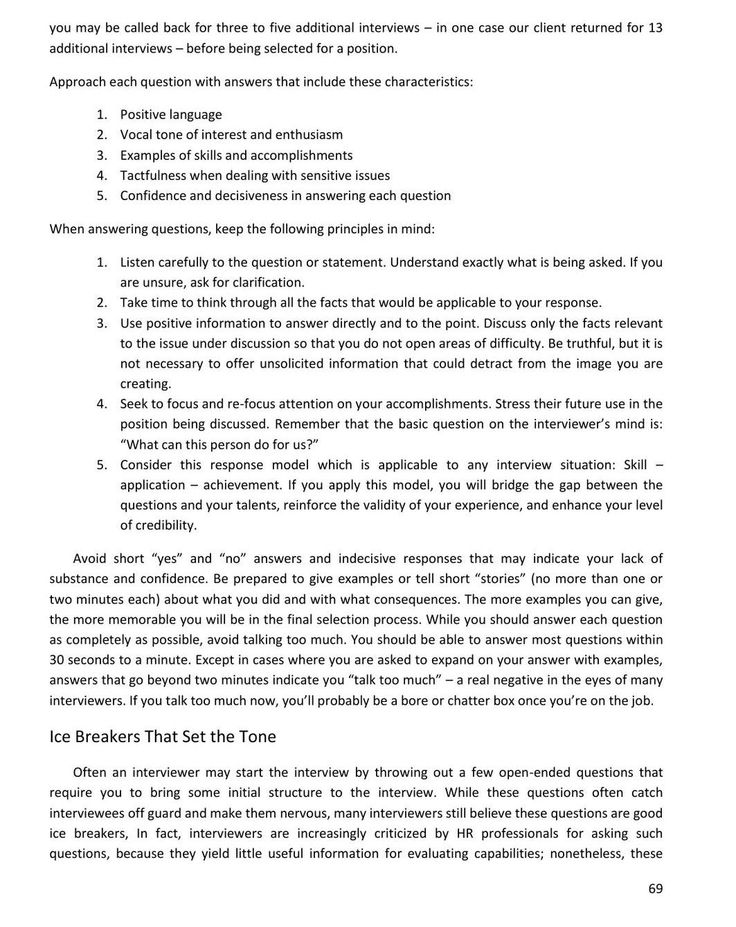 1000 ideas about resume on resume tips