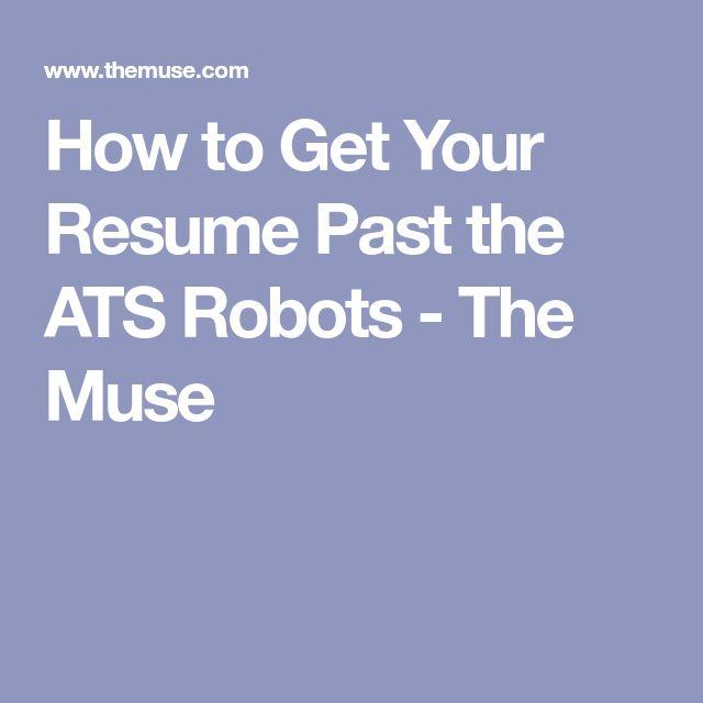 25+ unique Resume skills list ideas on Pinterest Resume tips - skills list