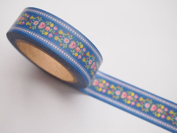 Hey, I found this really awesome Etsy listing at https://www.etsy.com/listing/187686569/washi-tape-10m