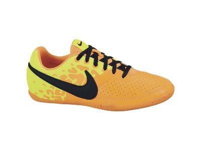 +FC247+Jr.+Elastico+II+Boys'+Football+Boot+-+30