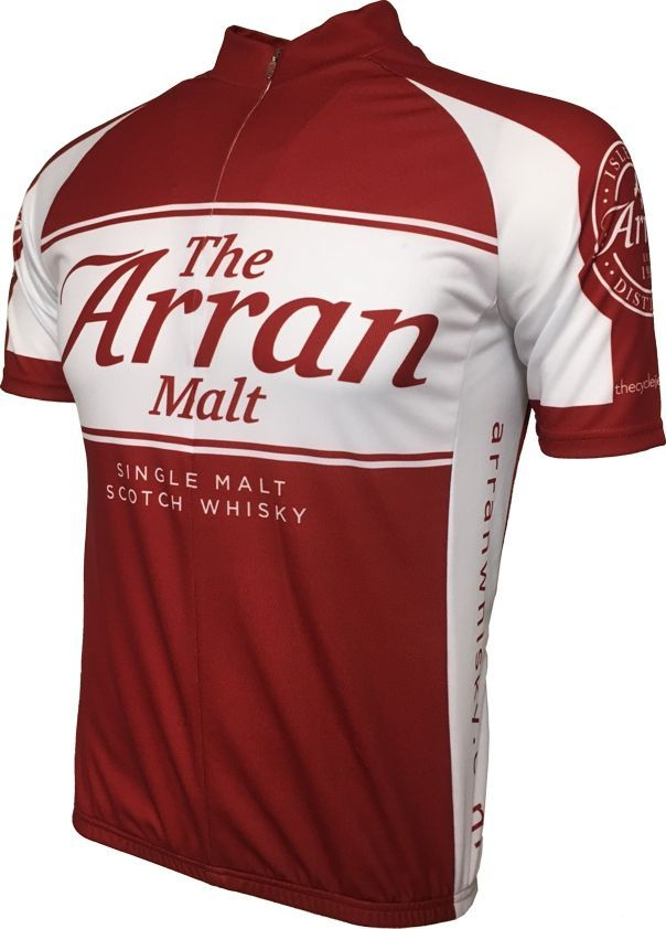 ... Cycle Jersey.  Independently owned and independently minded . The  spirit of a unique and magical island ef8b9d513