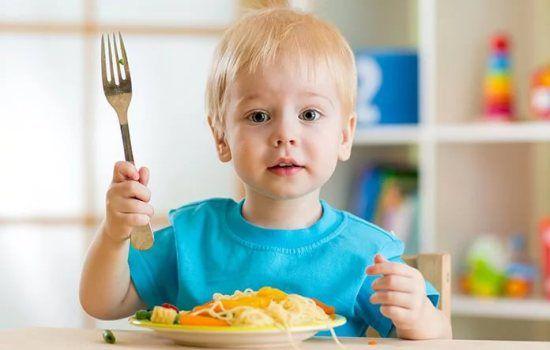 Здоровое питание для детей: особенности, правила и ежедневный рацион. Выбор блюд для здорового питания детей - http://vipmodnica.ru/zdorovoe-pitanie-dlya-detej-osobennosti-pravila-i-ezhednevnyj-ratsion-vybor-blyud-dlya-zdorovogo-pitaniya-detej/