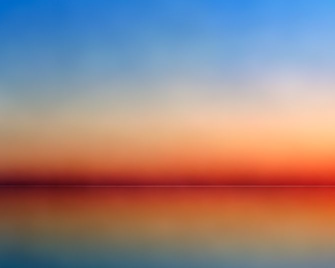 I love pictures of the reflections at salt flats. This is from a series of photos by Murray Fredericks from Lake Eyre in Australia. I'd be fine with seeing any of the Salt Flats...utah, bolivia, australia...or maybe all of them.