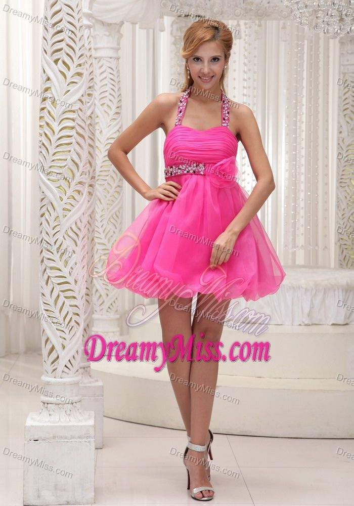 8 best Fitted Prom Dress in Appleton images on Pinterest   Dama ...