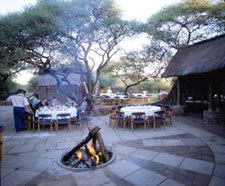 Forever Resorts Aventura Warmbaths Conference Venue in Bela Bela, Limpopo Province