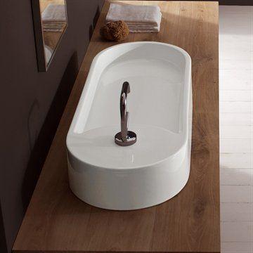 Håndvask SevenZero 5
